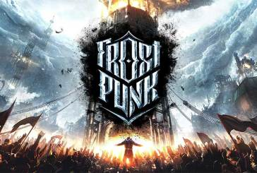Frostpunk : Get This Game FREE For A Limited Time!