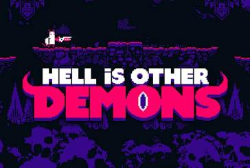 Hell is Other Demons : How To Get It FREE!