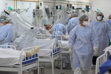 India Drops Ivermectin, HCQ + Favipiravir As COVID-19 Drugs!