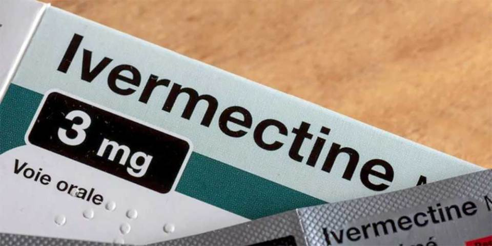 Is Ivermectin Prophylaxis Cheap? Here Is What It Really Costs!