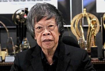 LimKokWing University Founder, Lim Kok Wing, Has Died