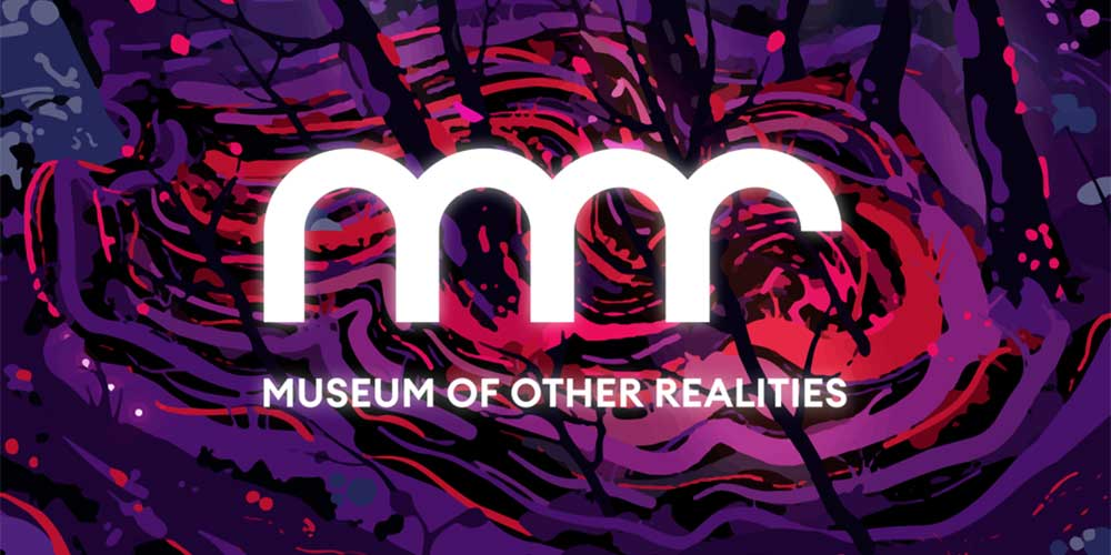 Museum of Other Realities : How To Get It FREE!