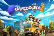 Overcooked! 2 Is FREE For A Limited Time!