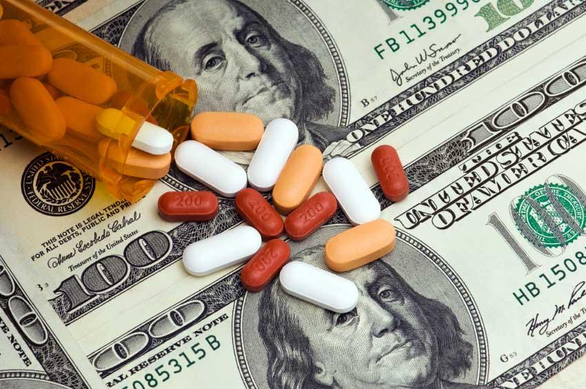 Supplements on Money