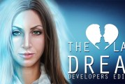 The Last Dream : How To Get It FREE!