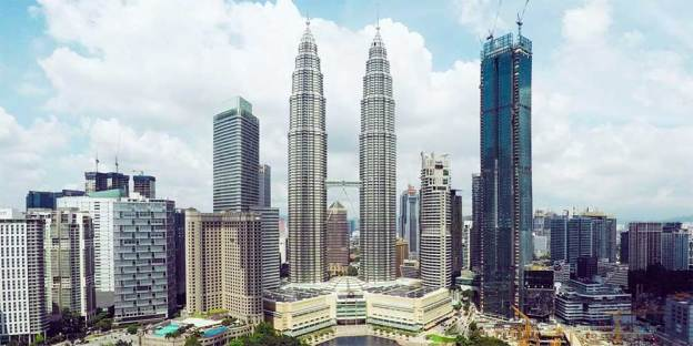 Malaysia National Recovery Plan : 20 July 2021 Edition!