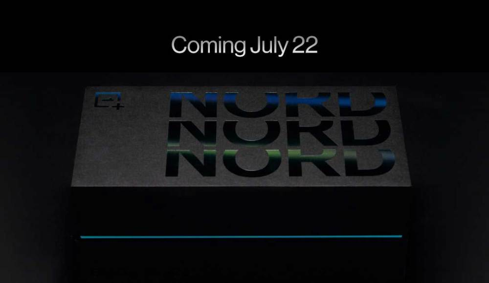 OnePlus India Promotes Note20 S Pen, Instead Of Nord 2 5G!