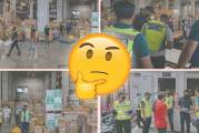 Was Shopee Warehouse Closed After 50 COVID-19 Cases?