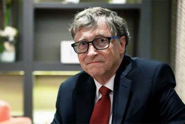 Did Bill Gates Call For Withdrawal Of COVID-19 Vaccines?
