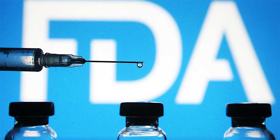 FDA Approval vs EUA for Vaccines : What's The Difference?