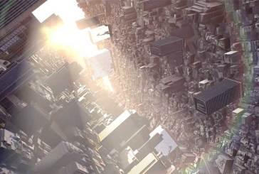 Galaxy Unpacked 2021 Trailer Hits 100 Million Views!