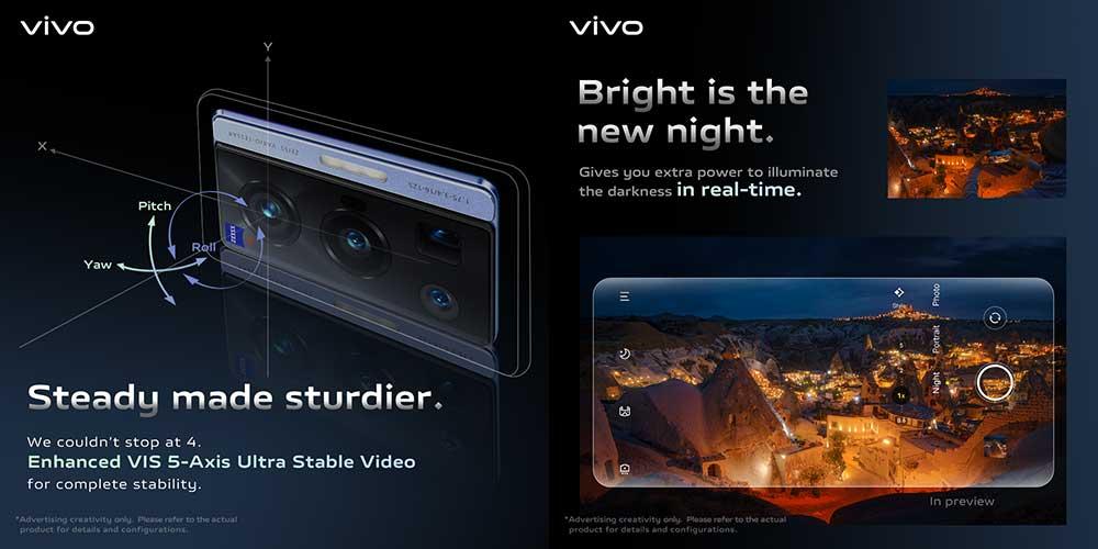 vivo X70 camera feature 01