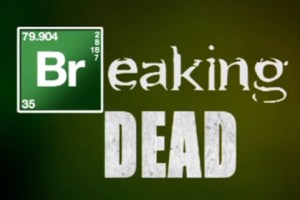 BreakingDead_480x328_scaled_cropp