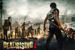 dead-rising-3-game_480x328_scaled_cropp