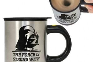 mug-dark-vador