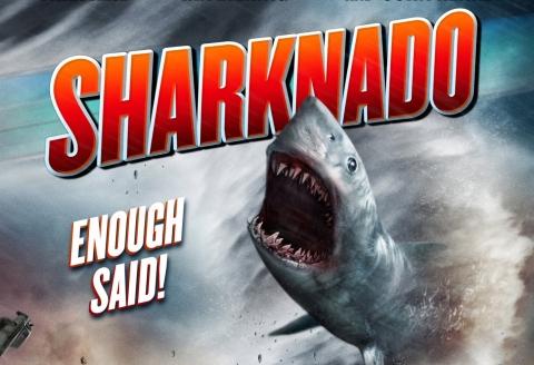 sharknado affiche_480x328_scaled_cropp
