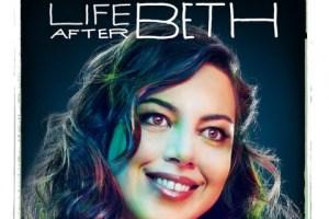Life After Beth - Aubrey Plaza
