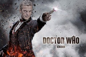 couv-doctor-s08