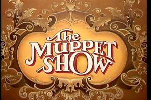 muppet show - TAG - TechArtGeek