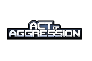 Act_of_Aggression - logo