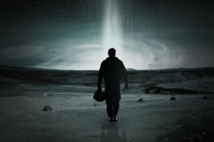 interstellar-theorie-du-complot-tag-techartgeek