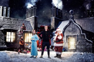 tag-techartgeek-doctor-who-last-christmas