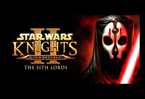 Star Wars : KOTOR 2 Update