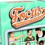 Focus : la review
