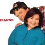 Roseanne : la vie de la famille Conner