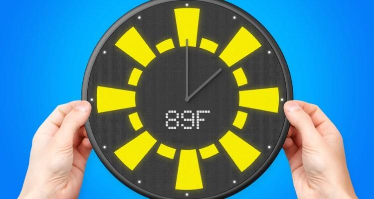 Glance_Clock_000