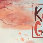 Kana Gawa : la review