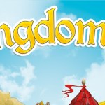 Kingdomino : la review