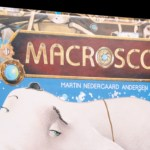 Macroscope : la review