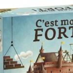 C'est mon FORT ! : la review