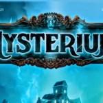 Mysterium l'application : la review