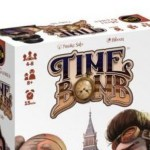 Time Bomb : la review