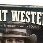 Great Western : la review