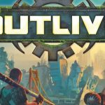 Outlive : la review