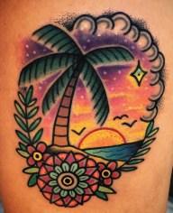best of tattoo geek beach