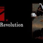gamescom 2017 – We. The Revolution ressort les guillotines du placard