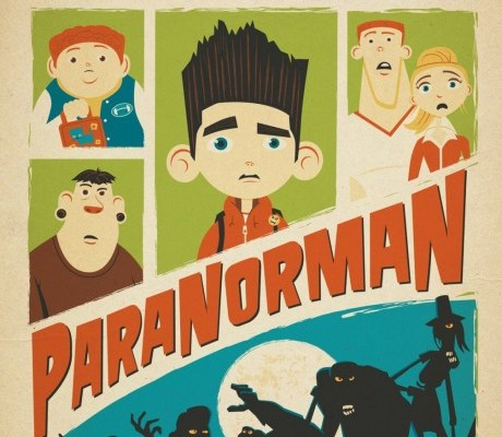 paranorman_poster04-460x685