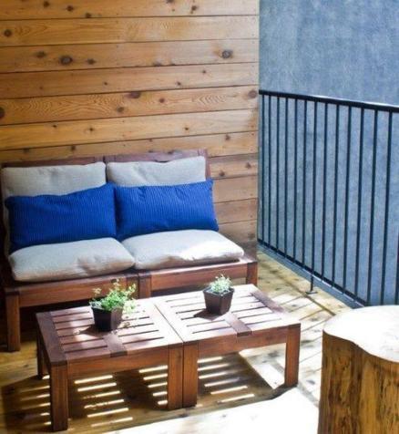 Balcony Ideas (1)