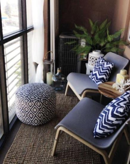 Balcony Ideas (12)