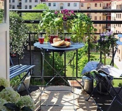 Balcony Ideas (32)