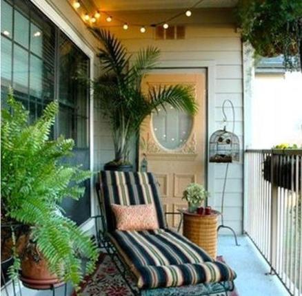 Balcony Ideas (5)