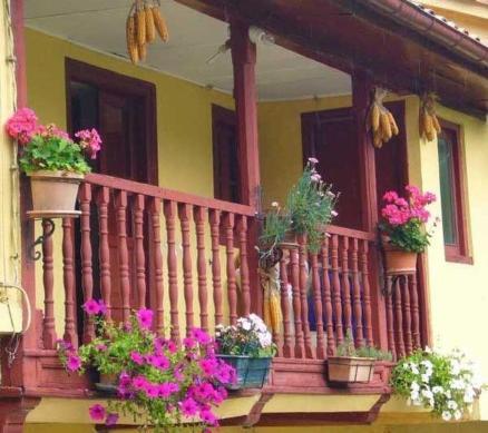 Balcony Ideas (7)