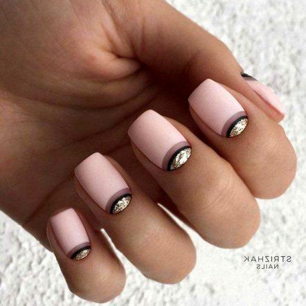 Summer Nail Designs 2020 (21)