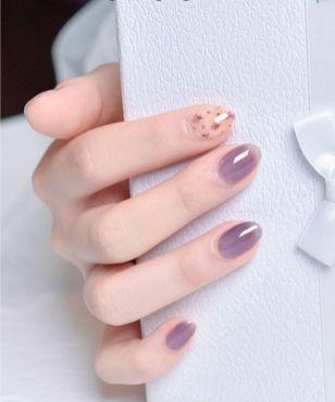 Summer Nail Designs 2020 (26)