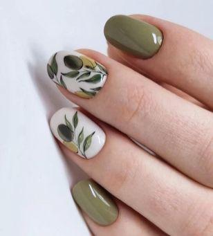 Summer Nail Designs 2020 (34)
