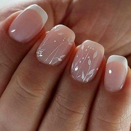 Summer Nail Designs 2020 (5)